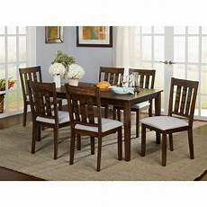 shop simple living olin dining sets sale free shipping today overstock com 16601532