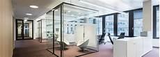 Form Im Raum Impressum Form Im Raum Design Frankfurt Die