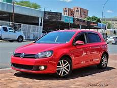 used volkswagen golf 6 tsi 2010 golf 6 tsi for sale