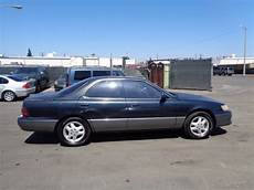 how to sell used cars 1992 lexus es spare parts catalogs 1992 lexus es 300 used 3l v6 24v automatic sedan no reserve classic lexus es 1992 for sale