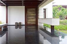 Was Ist Ein Patio - floor tiles contemporary house in ahmedabad india