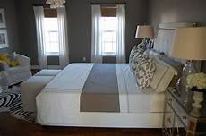 pictures of gray bedrooms navy blue and gray bedroom blue grey bedroom ideas bedroom designs