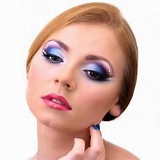 Schönes Augen Make Up - sch 246 nes augen make up braune augen schminken