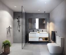 bagni moderni arredo bagno 25 idee per progettare bagni moderni ispirando