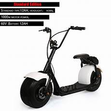 harley elektroroller motor zyklus breitreifen elektro bike
