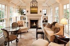 Modern Ideas Interior Decorating Traditional Style
