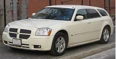 how does cars work 2005 dodge magnum auto manual 2005 dodge magnum rt vin check specs recalls autodetective