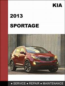 service and repair manuals 2010 kia rio electronic throttle control kia sportage 2013 oem factory service repair workshop manual downlo