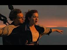titanic 3d official trailer 2012 hd youtube