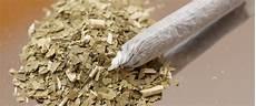 cdb rauchen welche wirkungen hat es und ist es