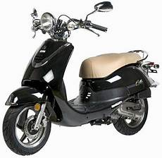Sym Allo 125 Avis Et 233 Valuation Du Scooter Sym Allo 125