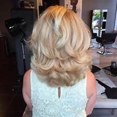 best blonde highlights toronto best blonde colourist toronto