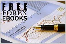 forex must why have books been banned download forex ebooks of the best quality from here