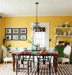 best yellow paint color for dining room 6 amazing dining room paint colors ideas