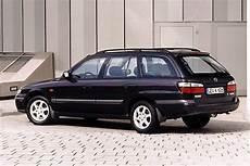 Mazda 626 Kombi - mazda 626 kombi technical details history photos on