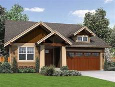 plan 89930ah 3 bedroom craftsman ranch craftsman ranch plan 69554am 3 bedroom craftsman ranch home plan narrow