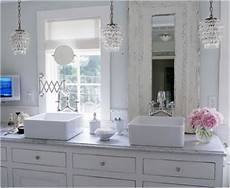 cottage bathroom ideas key interiors by shinay cottage style bathroom design ideas
