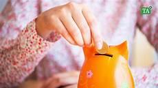 infrarotsauna das sind die vor und rentenfonds oder festgeld das sind die vor und nachteile