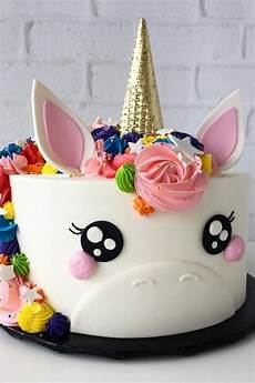 birthday cake make yourself 8 great recipes and many