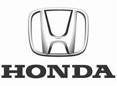 honda emblems honda related emblems cartype