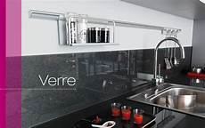 Prix Credence Verre Prix Credence Cuisine Verre Bordeaux Cr 233 Dences Cuisine