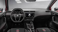 Seat Arona Xcellence Ausstattungsvarianten - seat arona informatie prijzen vergelijkbare modellen