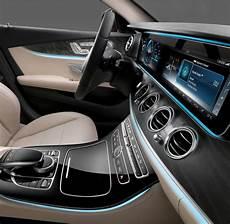 Elektronik Im Auto Wenn Die Handbremse Nicht Mehr
