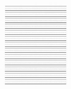 lined paper handwriting worksheets 15687 penmanship worksheets you can this in a zip file from our tpt store here free