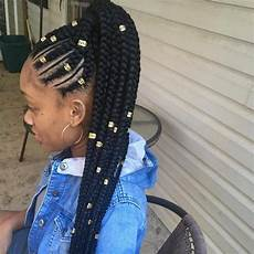 29 all time fancy braids black hairstyles curly hair styles hair braids with weave