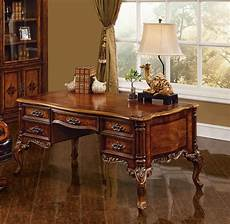 home office furniture for sale antique home office desk stylish exeter executive desk