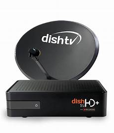 arris set top problem detected buy dishtv hd connection with recorder telugu 1 month family sport and full on hd with 300