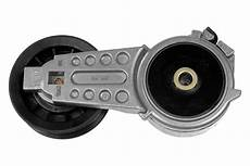 repair voice data communications 1996 volkswagen gti electronic toll collection 1996 oldsmobile silhouette tension pulley repair go parts oe replacement for 1990 1996