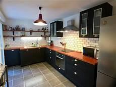 couleur meuble cuisine 62912 choisir les couleurs de la cuisine les conseils de pro