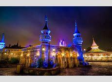Free Walt Disney Wallpapers   Wallpaper Cave