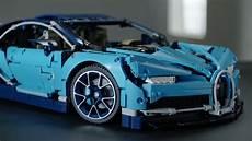 lego technic bugatti lego technic bugatti chiron