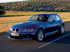 bmw z3 coupe bmw z3 coupe e368 cars reviews and wallpapers