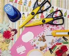 loisirs créatifs enfants les loisirs cr 233 atifs confidentielles