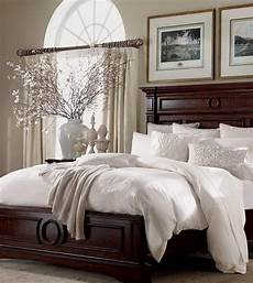 Bedroom Decor Ideas With Furniture by 10 Tips On How To Create A Sophisticated Bedroom Decoholic