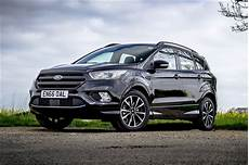 ford kuga 2013 car review honest