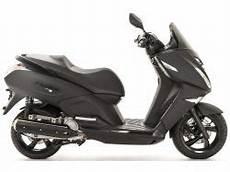 original ersatzteile peugeot scooters easyparts