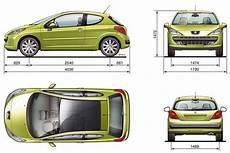 Peugeot 207 D Occasion 207 1 6 Hdi92 Fap Serie 64 5p N