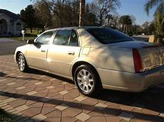 how petrol cars work 2009 cadillac dts head up display sell used 2009 cadillac dts base sedan 4 door 4 6l in brooksville florida united states for