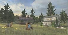 jeux de survie gratuit pc infestation the new z la survie dans un mmo zombies