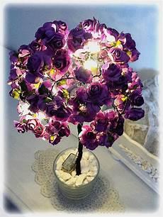 Malvorlage Baum Hochzeit Malvorlage Baum Mit Wurzeln Einzigartig Baum Zur Hochzeit