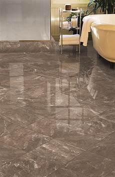 Linoleum Flooring At Menards by Linoleum Rugs At Home Depot Area Rug Ideas
