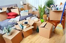 was braucht für die erste wohnung stress free tips for hiring a moving company