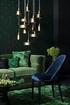 Interior Design Home Decor Ideas 2019 by Inspiring Interior Design Trends For 2019