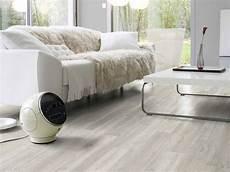 pavimenti adesivi prezzi pavimento pvc adesivo iperceramica