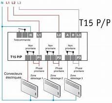 délesteur triphasé hager d 233 lesteur triphas 233 goulotte protection cable exterieur