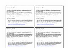 the great pacific garbage patch worksheet the great pacific garbage patch by suzanne 21 teaching
